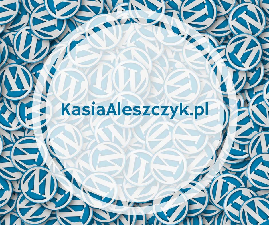 KasiaAleszczyk